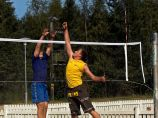 Beach Volley 2006