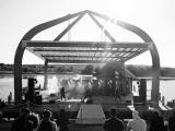 Simerock2012